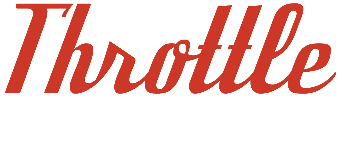 Throttle Media Canberra