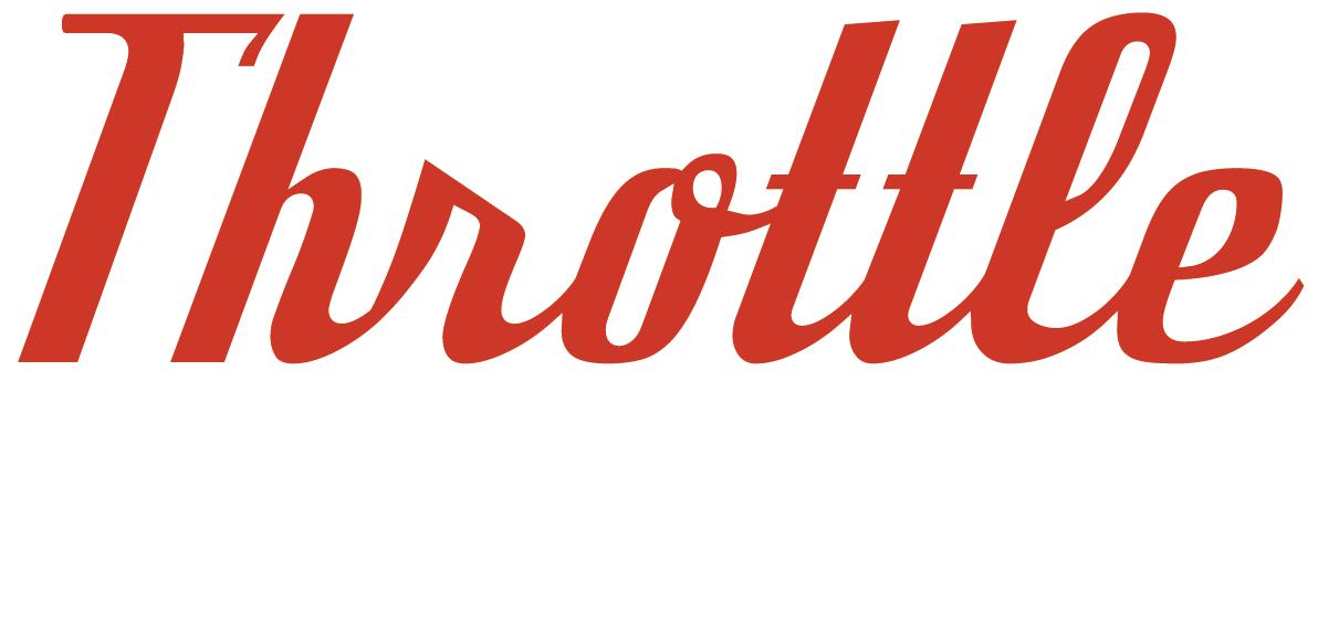 Throttle Media Canberra