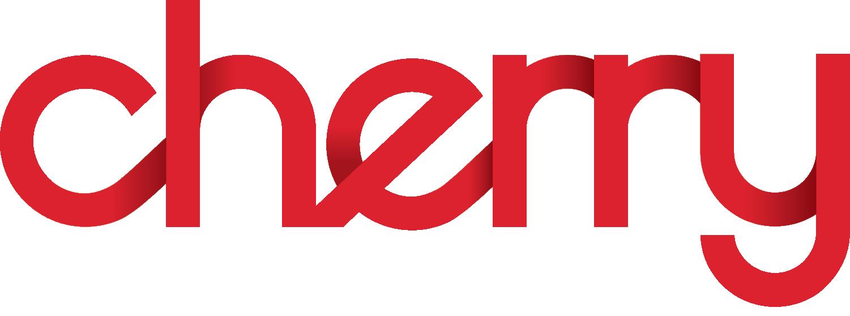 Cherry Media Group